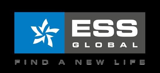 Ess Global Logo
