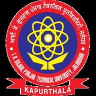 Ptu Logo